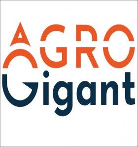 агро гигант лого